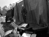 Normandy 1944 Collection 426