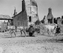 Normandy 1944 Collection 428