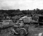 Normandy 1944 Collection 432