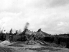 Normandy 1944 Collection 449