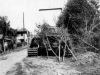 Normandy 1944 Collection 471