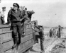 Normandy 1944 Collection 473