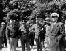 Normandy 1944 Collection 476