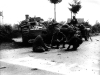 Normandy 1944 Collection 490