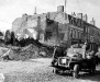 Normandy 1944 Collection 498