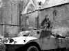 Normandy 1944 Collection 501