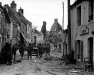 Normandy 1944 Collection 510