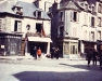 Normandy 1944 Collection 524