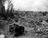 Normandy 1944 Collection 531