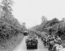 Normandy 1944 Collection 532