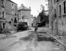 Normandy 1944 Collection 561