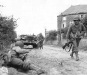 Normandy 1944 Collection 586