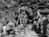 Normandy 1944 Collection 616