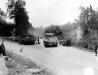 Normandy 1944 Collection 631