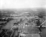 Normandy 1944 Collection 635