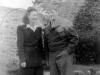 Normandy 1944 Collection 636