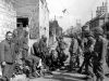 Normandy 1944 Collection 637
