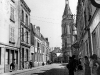 Normandy 1944 Collection 668