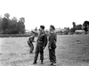 Normandy 1944 Collection 702