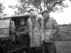 Normandy 1944 Collection 703