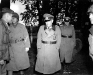 Normandy 1944 Collection 714