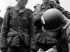 Normandy 1944 Collection 727