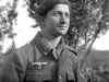 Normandy 1944 Collection 729