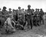 Normandy 1944 Collection 744