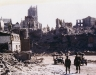 Normandy 1944 Collection 746