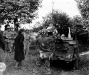 Normandy 1944 Collection 752