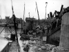 Normandy 1944 Collection 754