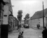 Normandy 1944 Collection 755