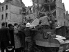 Normandy 1944 Collection 759