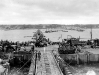 Normandy 1944 Collection 795