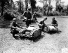 Normandy 1944 Collection 892