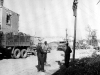Normandy 1944 Collection 915