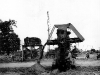 Normandy 1944 Collection 925
