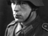 Original German WW2 Studio Photo 52