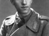 Original German WW2 Studio Photo 53