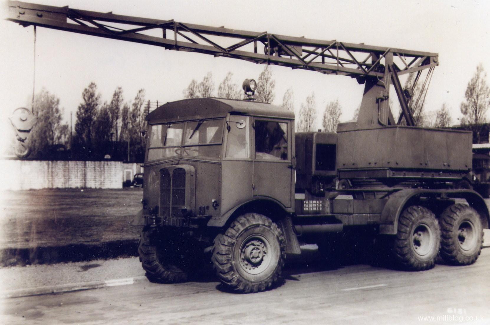 Military items | Military vehicles | Military trucks