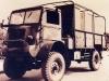Bedford QLD 3Ton 4x4 GS