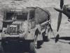 Bedford QLD Tanker