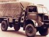 Bedford QLW 3Ton 4x4 Winch Tipper