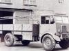 Thornycroft W2-YC4 3Ton 4x2 GS
