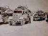 White Ruxtall 922 18Ton 6x4 Tank Transporter