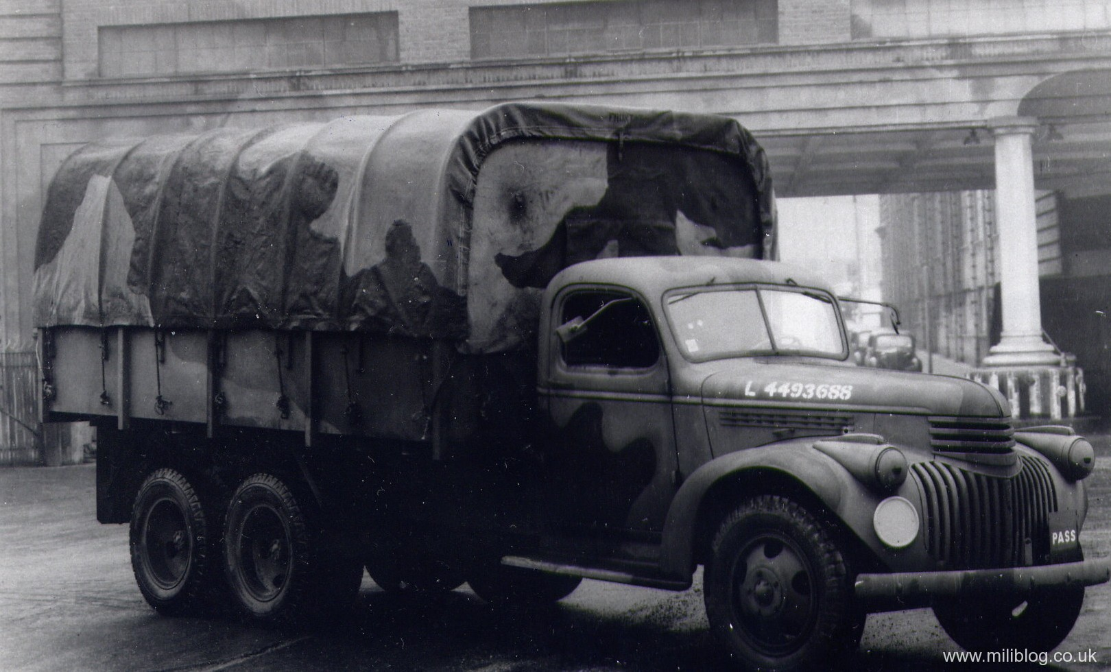 Military Items Military Vehicles Military Trucks