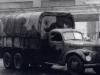 Chevrolet YS4103 Thornton 3Ton 6x4 Cargo