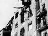 Berlin May/June 1945 1
