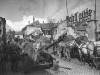 Berlin May/June 1945 10