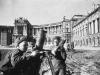 Berlin May/June 1945 100